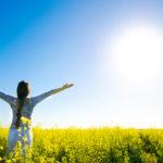 Le solaire, une énergie du présent